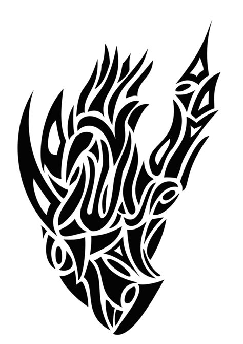 tattoo hd png transparent tattoo hdpng images pluspng