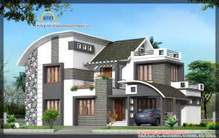 Home Design Gallery Modern Contemporary Homes Contemporary Homes And Kerala On Minimalist New Contemporary