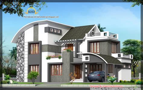 contemporary home designs home design modern contemporary house plans modern