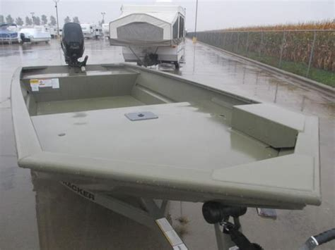 Boat Trader Used Jon Boats by New And Used Boats For Sale On Boattrader Boattrader