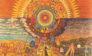 Hermeticism   Ars, Arte et Labore   Page 2