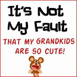 25+ Best Ideas about Granddaughters on Pinterest ...