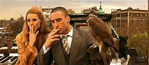 30 Little Known Facts About 'The Royal Tenenbaums ...