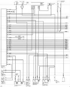 2007 volvo 780 fuse panel diagram 2007 image similiar volvo semi truck fuse panel keywords on 2007 volvo 780 fuse panel diagram