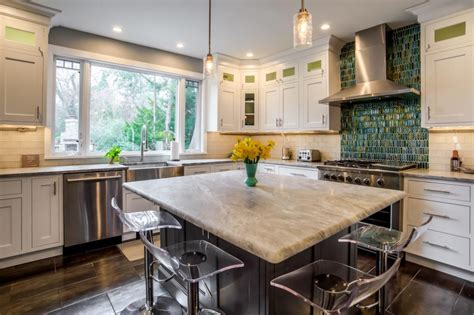 Kitchen Cabinet ratings for 2018. Updated reviews for the