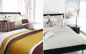 Modern Bedding Sets Designs From Inhabitliving