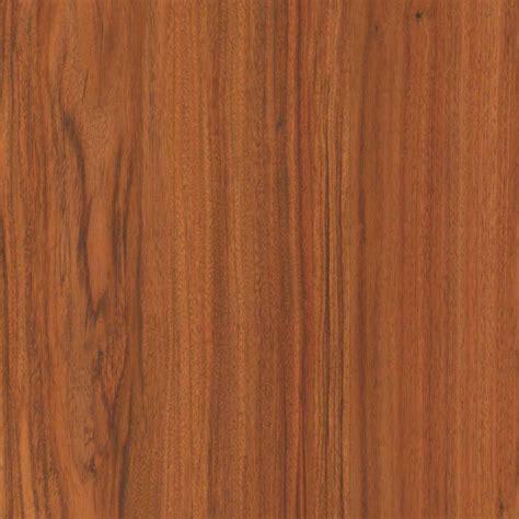 pergo flooring outlast pergo outlast paradise jatoba 10 mm 5 in x 7 in laminate flooring take home sle pe 406497
