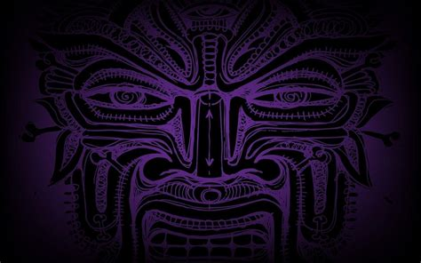 Tribal Background Cool Tribal Wallpapers Wallpaper Cave