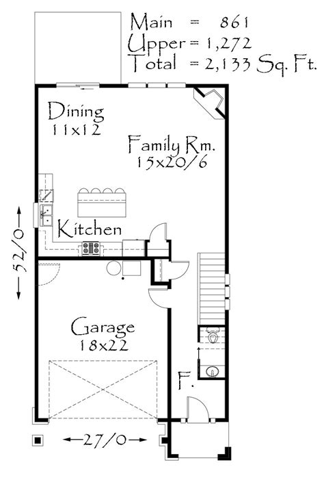 house plan cottage style country style craftsman house plans prairiecraftsman