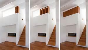 einrichtungsidee schlafzimmer ein kleines loft schlafzimmer kreative einrichtungsidee für mezzanine freshouse