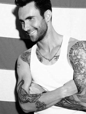 168 best Hot Hunks images on Pinterest   Sexy men, Beautiful people and Hot men