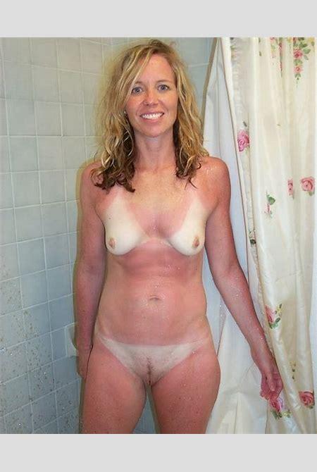 40 Year Old Nude Selfies - Hot Girls Wallpaper