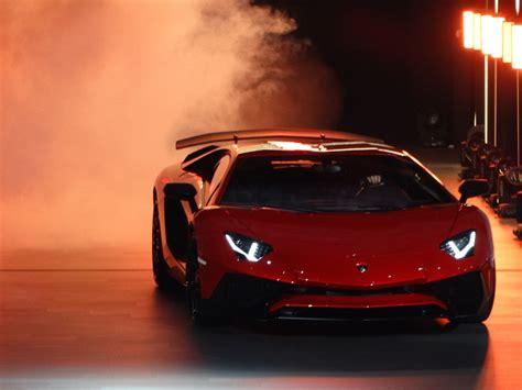 Dubai Cars Blog, Rent A Car Dubai