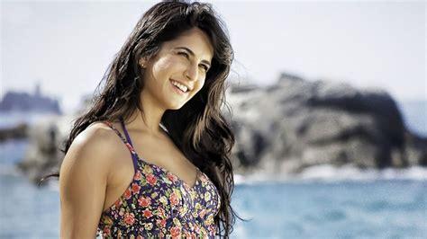 Bollywood Actress Wallpaper Hd 2018 (74+ Images