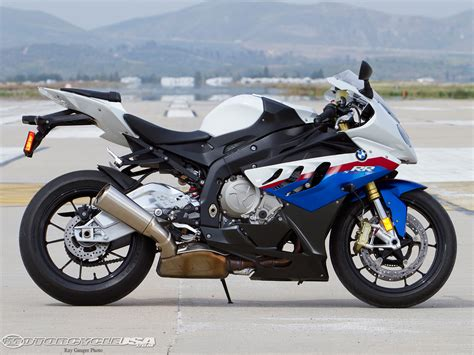 Bmw S 1000 Rr Modification by Bmw S1000rr All Years And Modifications With Reviews