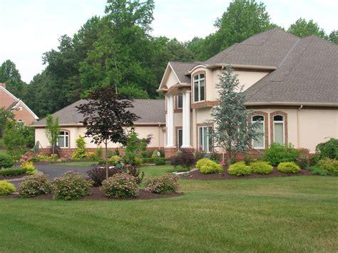 simple landscaping designs front house simple landscaping ideas for front of house garden syrup denver decor simple landscaping