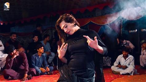nika jiya dhola paro saraiki dance sgstudio  youtube