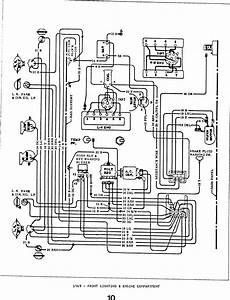 Wiring Diagram Modem