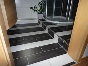 Begehbare Dusche Bauen : dusche bodengleich selber bauen ebenerdige dusche selber ~ Michelbontemps.com Haus und Dekorationen