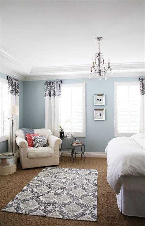 color spotlight benjamin moore smoke bedroom colors