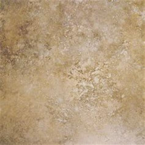 20x20 travertine tile roma camel glazed porcelain 6 5x6 5 13x13 12x24 20x20 24x24 tiles glazed porcelain