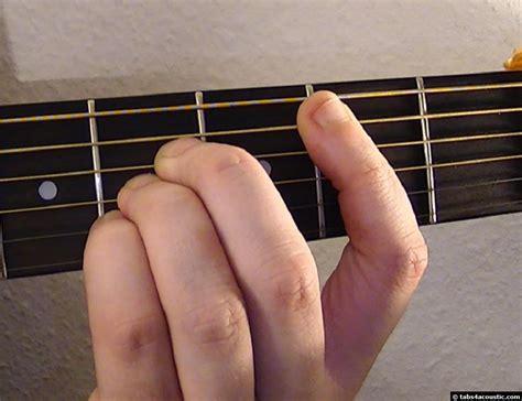 le port d amsterdam tab tablatures amsterdam jacques brel le coin du guitariste