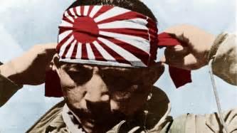 kamikaze headband is this the new aljunied kamikaze team www hardwarezone