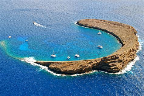 Best Of Maui 2018 Activities Hawaii Magazine