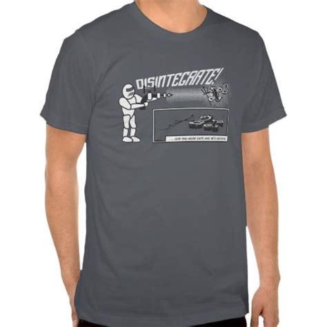 7 Best Math Tshirt Ideas Images On Pinterest  Math Shirts, Shirt Ideas And T Shirt