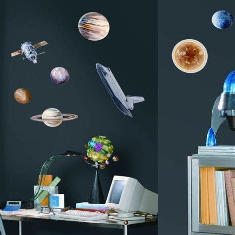 Kinderzimmer Junge Weltraum by 110 Kreative Ideen Fototapete F 252 Rs Kinderzimmer
