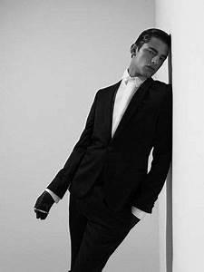 7 of the Best Poses for Male Models | men | Pinterest ...