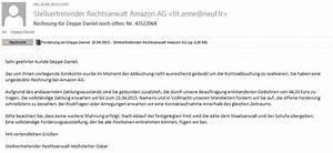 Amazon Auf Rechnung Frist : deppe solutions web und tech newsdeppe solutions ~ Themetempest.com Abrechnung