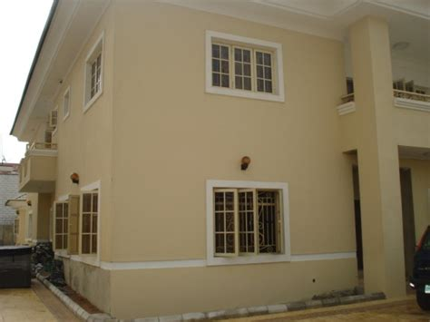 aluminium roofs windows doors properties nigeria
