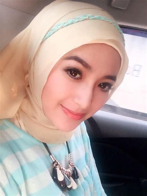 Bokep Jilbab Online