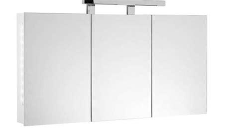 chambre opale blanc armoire salle de bain tryptique