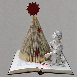 Aus Büchern Falten : ber ideen zu b cher falten auf pinterest orimoto origami buch und alte b cher ~ Bigdaddyawards.com Haus und Dekorationen