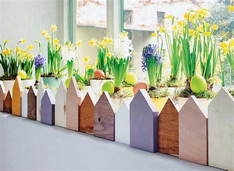 Holzreste Zum Basteln by Indoor Garten So Bauen Sie Einen Zaun Aus Holzresten
