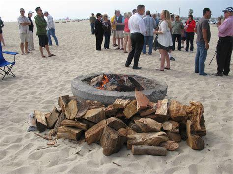 what beaches pits orange taco celebrating the taco lifestyle in orange county
