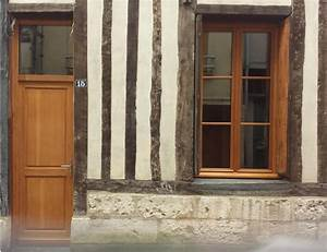 direct fabricant fenetres bois bois alu stores With fenetre fabricant