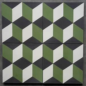 Modele De Carreaux De Ciment : carreaux de ciment charme parquet modele ch 10 1 ~ Zukunftsfamilie.com Idées de Décoration