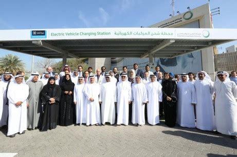 rouler à l éthanol la dewa premi 232 re organisation gouvernementale 224 rouler 224 l 233 lectrique aux emirats les smartgrids