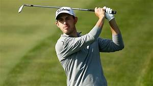 Patrick Cantlay suddenly on the verge of the FedExCup ...