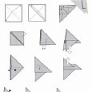 Origami Fleur Coeur D étoile : origami fleur coeur d 39 toile diagramme ~ Melissatoandfro.com Idées de Décoration