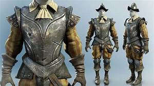 Conquistador, Armors and Spanish on Pinterest