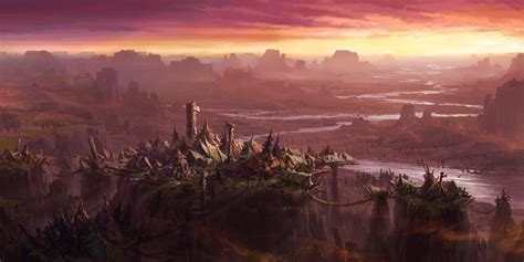 world  warcraft hd wallpapers background images