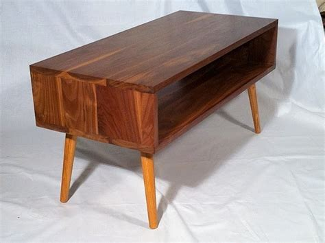 mid century modern coffee table for sale modern wood coffee table for sale reclaimed metal mid