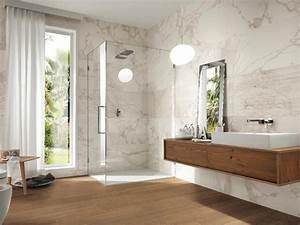 Carrelage Salle De Bain Bricomarché : carrelage salle de bains faiences alain vera carrelage ~ Melissatoandfro.com Idées de Décoration