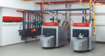 ГОСТ Р 567782015 Системы передачи тепла для отопления помещений. Методика расчета энергопотребления и эффективности ГОСТ Р от 27.