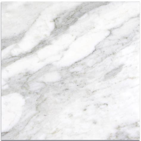 white granite floor calacatta gold michelangelo white marble flooring white marble floors in marble floor style