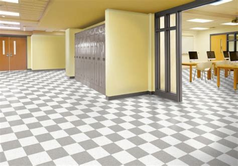 Armstrong Vct Tile 51899 by 10 Best Images About Vct On Shops Vinyls And